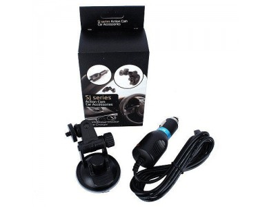 Комплект автомобильный для экшн-камеры SJCAM SJ6/SJ7