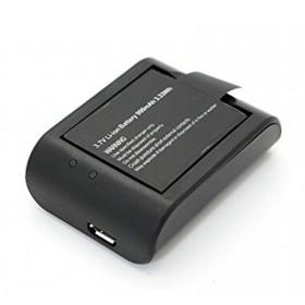 Зарядное устройство для батарейки SJCAM SJ4000/SJ5000