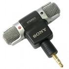Внешний микрофон для экшн-камеры GoPro Hero 3/3+/4