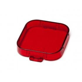 Поляризационный красный фильтр для экшн-камеры SJCAM SJ4000