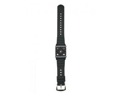 Пульт-часы для SJCAM SJ6/SJ7
