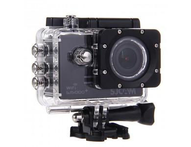 Экшн-камера SJCAM SJ5000 Plus в Алматы