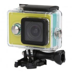 Аквабокс для экшн-камеры Xiaomi Yi