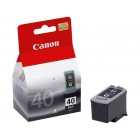 Картридж Canon PG-40 (ORIGINAL)