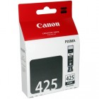 Картридж Canon CLI-425Bk (ORIGINAL)