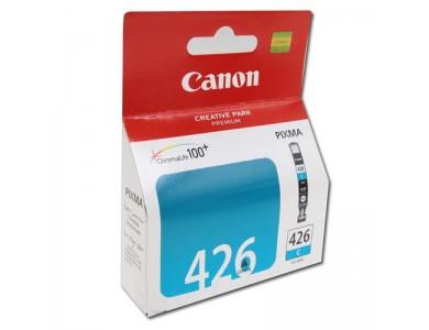 Картридж Canon CLI-426C в Алматы.