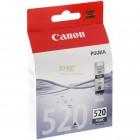 Картридж Canon CLI-520Bk (ORIGINAL)