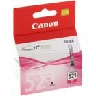 Картридж Canon CLI-521M (ORIGINAL)