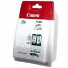 Картридж Canon PG-445 и CL-446 Multi Pack (ORIGINAL)