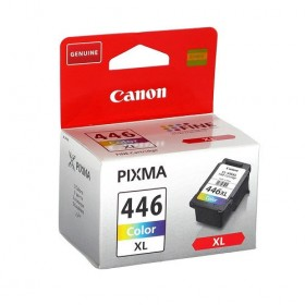 Картридж Canon CL-446XL (ORIGINAL)