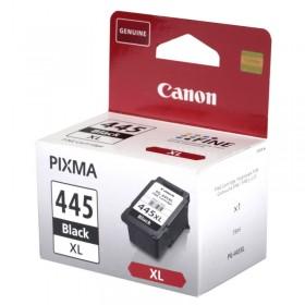 Картридж Canon PG-445XL (ORIGINAL)