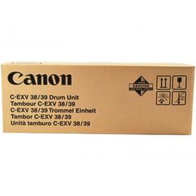 Принт-картридж Canon C-EXV 38/39 (GPR-42/43) ORIGINAL