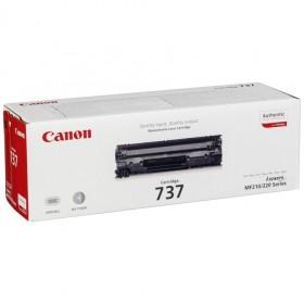 Картридж Canon 737 ORIGINAL