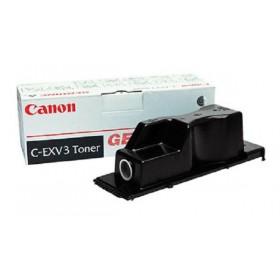 Тонер-картридж Canon C-EXV 3 (GPR-6) ORIGINAL