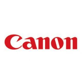 Картриджи для лазерного принтера и МФУ Canon (Кэнон)