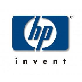 Картриджи для струйного принтера HP