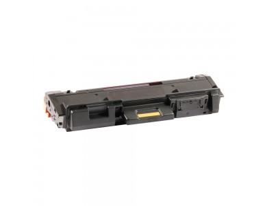 Тонер-картридж Xerox B205/B210/B215 (106R04348) OEM без чипа