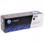 Картридж HP CF244A, 44A ORIGINAL