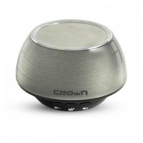Беспроводные bluetooth колонки Crown CMBS-304