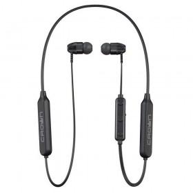 Гарнитура Crown CMBH-5096, Bluetooth