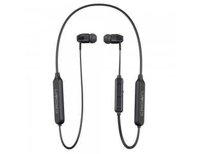 Гарнитура Crown CMBH-5096, Bluetooth
