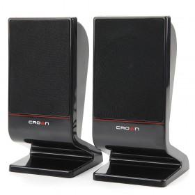 Колонки Crown CMS-601