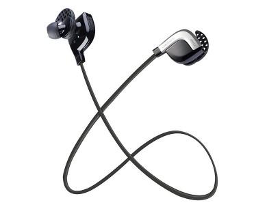 Гарнитура Crown CMBH-9306, Bluetooth