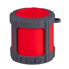 Колонки Crown CMBS-327, Bluetooth
