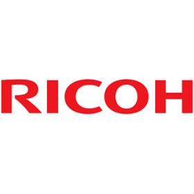 Картриджи для принтера Ricoh