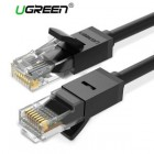 Кабель Patch-cord UTP cat.6 (Пачт-корд 10м.) UGREEN