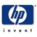 МФУ и принтеры HP