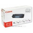 Картридж Canon EP 27 (ORIGINAL)