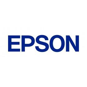 МФУ и принтеры Epson