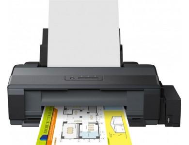 Принтер Epson L1300 в Алматы