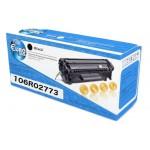 Картридж Xerox Phaser 3020/WC3025 (106R02773) OEM