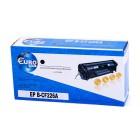 Картридж HP CF226A, 26A OEM