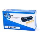 Картридж HP CF226X, 26X OEM