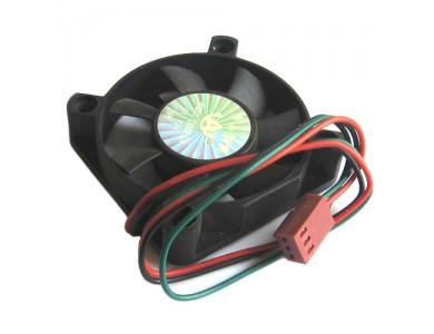 FAN for VGA CHENRI CR5010