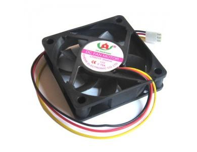 FAN for VGA CHENRI CR6015