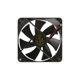 Вентилятор для блока питания 12VDC 4.8W  0.40A 140x140x25mm