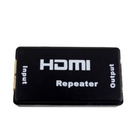 HDMI Repeater (Усилитель сигнала HDMI)