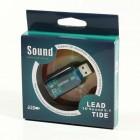 Внешняя звуковая карта USB 3D Sound