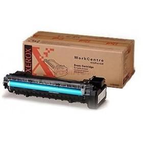 Принт-картридж Xerox WC 415, 420 27,0К (101R00023) ORIGINAL