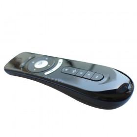 Пульт Air Mouse Binmer T2