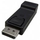 Конвертер с Display Port на HDMI