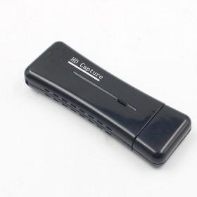 Устройство видеозахвата USB EasyCAP HDMI adapter