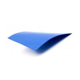 Термопрокладка 200*100*1мм, синяя