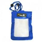 Водонепроницаемый чехол сумка TteooBL WP-013