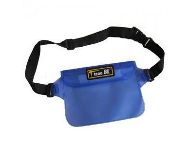 Водонепроницаемый чехол сумка TteooBL WP-020Х