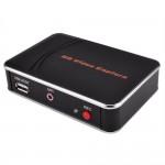 Устройство видеозахвата USB 3.0 EasyCAP HDMI adapter